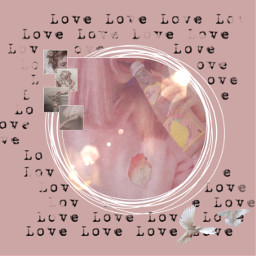 love angelcore facereveal face reveal editedbyme picsart heypicsart pink aesthetic angel addisonrae peach color aestheticedit viral vibe celebrity fashion lips heart beautiful positive sweet hair freetoedit
