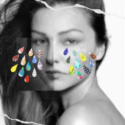 dubravka_m dubravka_m_art fashionable freetoedit rcpaperdrops paperdrops