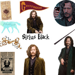 accounttakeover harrypotter siriusblack freetoedit