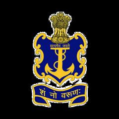 indian नेवी navyindian freetoedit न