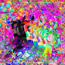 glitchcore glitchcoreanime glitchcoredit glitchcoreicon glitchcorewallpaper glitchcorepfp glitchcoreanimegirl rainbowcore rainbowcoreaesthetic rainbowcoreedit rainbowcorebackground rainbowcorepfp rainbowcoreborder animecore weirdcore weirdcoreaesthetic weirdcoreedit weirdcoreimage weirdcoreanime animeglitchcore animeglitchedit freetoedit