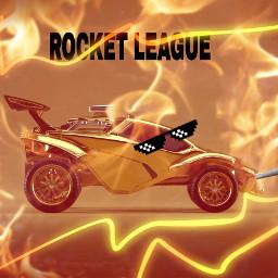 rocketleague comico freetoedit