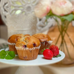 muffin muffins food foodie