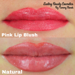 lip permanentemakeup lastingbeauty