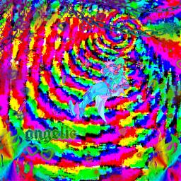kaeya kaeyagenshin kaeyagenshinimpact kaeyaedit kaeyaicon kaeyawallapaper glitchcore glitchcoreanime glitchcoreaesthetic glitchcoreedit glitchcoreicon glitchcorewallpaper glitchcorepfp glitchcorebackground rainbowcore rainbowcoreaesthetic rainbowcoreedit rainbowcorebackground rainbowcorepfp genshinimpactglitch animecore indie indieaesthetic weirdcore freetoedit