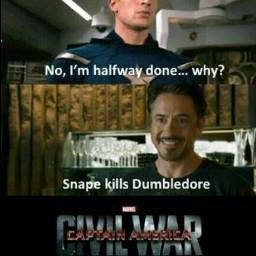 lol ironman