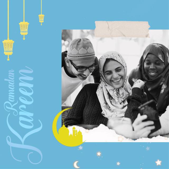 #freetoedit #ramadan #ramadankareem #ramazan #رمضان