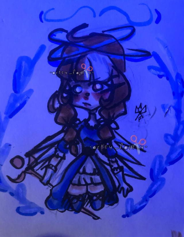 ✂️Desc✂️  -  -  -  -  -  -  -  -  -  Continue reading?  ▪️Yes  ▫️No          ✂️Loading✂️  -  -  -  -  -  -  -  -  -  -  -  -  -  -  ✂️Welcome✂️   🖍About art🖍   This was a drawing for the lovely @at3suko   📍Inspiration & Credit📍  NOT MY OC ONLY MY ART (original character belongs to @at3suko )  📕Pride in piece📕  1.5/10 idk the shading is kinda wack ngl~  📌Other📌  Do you like the lightingg? I have some coloured lights which I find appealing,  Also contest and robux commissions are open ^^  💌 Tags 💌   🏮Aka ppl I like/follow🏮   🧧=Please remove me   🎈=please add meeee  @lazy-cookieuwu @qq_yokii@f-fluffii @mae_berry @-poofi- @birchbeersoda @_crystalbat_ @crazy_pickle728 @_____loser____  @_toothfairy_  @madmads16-gacha- @_im_a_chica_mala  @xx_shad0w  @obzcurity @lazy-hooman-bean- @xx_gloomydays_xx @chikoo_love @yeasty_honeybee @pickledkiwi @@creamychu21 @-pink-barbie- @_cettomato_ @jugacha_cookie @bunbear @blue_starsss @-kaniizu  @picrew___ @raabit @the__neko @studiothe_obra2021 @haystaxk @nxnxmi @nekonalacandy @blueberry_kitty @sweet__rose @_minni_arts_ @-_eden_- @-_-mother_moth-_- @__gxth @_fxxl-the-clxwn_ @niko_draws @_amgie_ @ocean_flames @segasaturnnn @itsmehrain_ @lollipopdogofficial @wissal_cute @-_gxrgeous-shxriff_- @neemi_ @-camillelpb- @awanbiru__ @zizzyeditz @lemony92 @kaia--san  @soulytheartist  @frxnch_baguette  @https_suyenmiurah  @xxx_kittyz_xxx  @xxx_kittyz_xxx  @-floofy  @_-dxrkangel-_  @_-dxrkangel-_  @__antiqii  @catboyryan_  @jana_catqueenxx  @al_eakiko007 @_-deaf-strxnger-_  @technosimp    @-akarii-  @electropop___-  @laura_wolfie  @-alaska_  @non-existing_human  @wolfiegacha11  @-cottonfloof  @_vividxz_editz_  @-y00n  @anq-lic  @sophia_painter  @__ryuu__  @_anime_frxggie_  @x__saymmbae__x   @honeydesigner  @fan_artpiggy  @-pumpiggyh-__-  @xxjungsh00kxx  @potatopup729  @lilgenoowo  @carlyrules007  @cxpcake_ss  @-softymochii-  @pufficlxuds  @crazy_pickle728  @cl0udii___  @thegachagirlowo  @gacha_girl482  @lillie_amber (MY BFF, GO FOLLOW!) @beths_editz  @