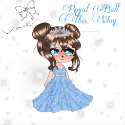 royalgachaball freetoedit