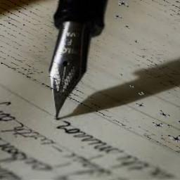 írás srchandwrittenbackground handwrittenbackground freetoedit
