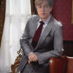 bts v kimtaehyung teahyung parkjimin jimin suga jhope rm kimnamjoon jk jeonjungkook jin seok kpop korea freetoedit