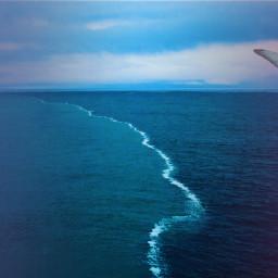 oceans freetoedit