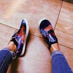 freetoedit shoes vans