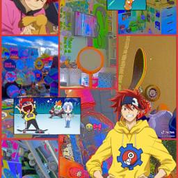 rekisk8theinfinity rekiedit rekiwallpaper reki sk8theinfinityreki sk8theinfinityanime sk8theinfinitywallpaper sk8theinfinity anime animeboy animewallpaper freetoedit