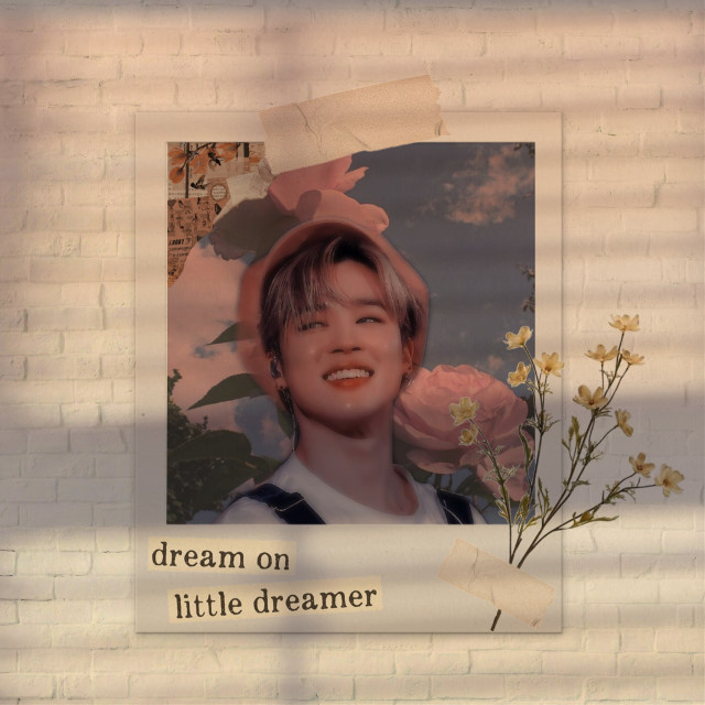 This is for @bts_army700 contest! Hope you like it! 💜💜💜💕💕💕  #mycontestentry #contestentry #contest #btsarmyforever #bts #btsarmy #jimin #jiminbts #btsjimin #mochi #blinds #shadow #wall #poster #picture #editbyme #kpop #kpopedit #bangtan #jiminssi #jiminnie #parkjimin #parkjiminbts #jiminiepabo