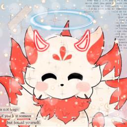 roblox kitsune robloxadoptme adoptme robloxkitsune adoptmekitsune kitsuneadoptme kitsuneroblox kitsunerobloxadoptme freetoedit