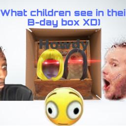 ircwhatsinthebox whatsinthebox freetoedit