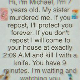 michael freetoedit