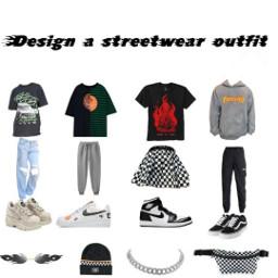 freetoedit wallpaper aesthetic designyouroutfit streetwear