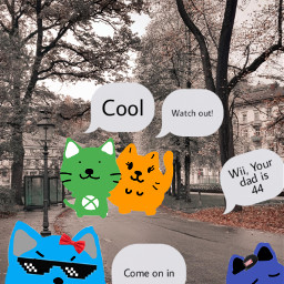 ytppawpackhazel xstationcats freetoedit