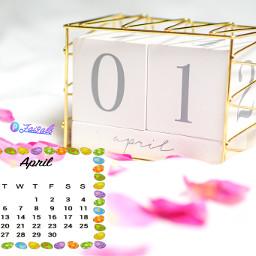 unsplash freetoedit april picsart srcaprilcalendar2021 aprilcalendar2021