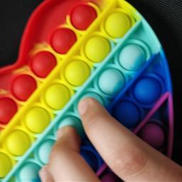 popit popitfidget toys