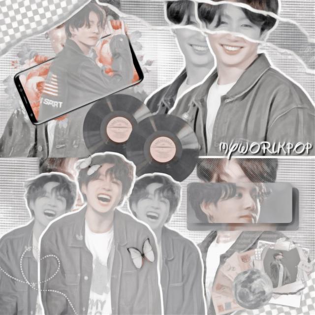 New post  ☆Person Jungkook  ☆Ib Me? ☆Time 1 hour ☆Date 3/04 ☆Hour 20:2 ☆Notes 10/10 sei la eu amei  ::Taglist♡  🤠_@milkskrys  😑_@_littleyoon  💛_@always-kpop  💖_@honexy_lisoo  🐯_@together_taekook  💙_@fc_lightsuniarks  🌈_@nu_habibi_cover  👑_@-heartkpop-      ☆Tags☆  #myworldkpop #Jungkook