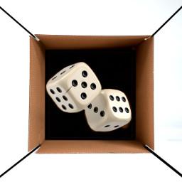 box thebox dados cubomagico cubo cubs freetoedit ircwhatsinthebox whatsinthebox