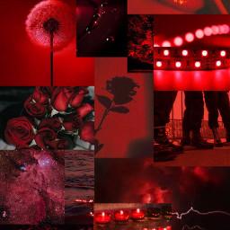 crimson crimsonaesthetic aesthetic red redaesthetic wallpaper background