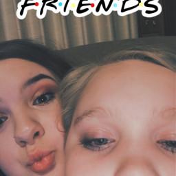 friends freetoedit