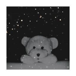 remix pautzisedits bnwedit teddybear freetoedit