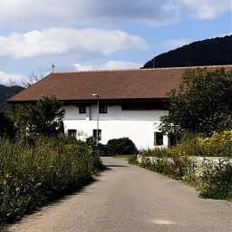 rurallife baserria basquehouse urdaibai euskalherria