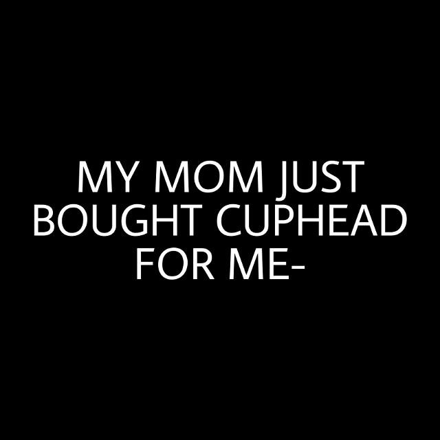 VDUXJEG7XISJEUICJSCUZKNAIW0L3NFHU JAV YESSSSSSDDSSSFZTSHVSJXKSJHD                             #cuphead #cupheaddontdealwiththedevil #cupheadandmugman #dilligafbliscclsstfuwycmdrasgtasbitisbs #eg #yourmombuysyoumegablocksinsteadoflegos #yeetorbeyeeted #kiyo2021 #mikanloveclub #nocancelingteruteru2021 #gontaforbugpresident2021 #gonta2021 #misssoniaforgermanpresident2021 #fuckyoufuckyouandfuckyouohandfuckyoutoo #gontaprotectionsquad #makotonaegiprotectionsquad #wherethefuckdoyougetalittlecactus