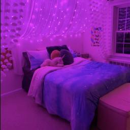 imvuroom imvu room bedroom