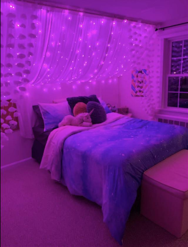#imvuroom #imvu #room #bedroom ~before I have school tmw so....~
