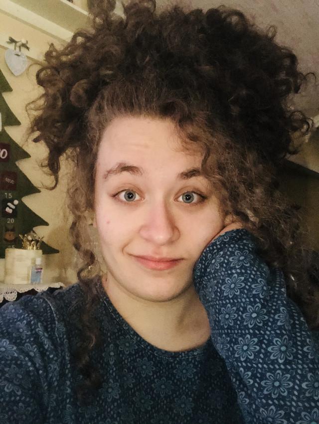 On thursday im going to wash my hair, and once i do my spirals will be back, i miss my curls...    Art by Hollipolliyozza  https://www.instagram.com/hollipolliyozza/  Like my Art? Subscribe to my YouTube channel: https://www.youtube.com/c/Hollipolliyozza  ::::::::::::::::::::::::::::::: :Tags:  Character design, artwork,drawing,doodle,sketch,design,my art, art, artists on PicsArt, PicsArt Artist, wip work in progress  :::::::::::::::::::::::::::::::::::::::::::::::::::::: ___________________________ :::::::::::::::::::::::::::::::: |||||||||Follow them|||||||||| @-shro0m-@uh-jos @spacedoutkinnie @r0tt1ng_c4tg1rl @carlyrules007 @mjfansfirst @d00dlemark @scarybeans @chickenugget232666 @-creati @neon_citrus @Dr_uwu  @animefan1214 @blueskiez @pepper_mint_panda @glqssy_tears @slcdxncing @princessheatherr @colanotpepsi @cattycantyready @katie_draws @peachesthefurrie @stephanieirene17 @weeb_muffin @k01dc0s  @lani_jade5 @hcdes @juicethegoose @zero_expectations @esotericaa  @shickjey @sketchesofholli @vanmuffin @hopeless_esper @creepypasta_fan07 @boop_drawz @bcywithluv @ilysfmeli @nemoloveofficial @offmailx @wqtermelcnedits- @fluff_skull @cryptidkomaeda @hunnii_bee @0bscera @artist_noor @peace_love_horror @aliens_51  @deadx_xinside @the_cinna_nom_bun @underrated_yungblud @zo-zo_cat34 @blissxful_billie @offmailx @mikestrology @fennexxfoxcreations @hesaidtothesky @bcywithluv @universalsouls_art @sentientskeleton @glynnis-annetaylor  @plvm_blxssxm @soulytheartist @faded_one @annelep @mrmango_ @r0ttingpumpkins @justacatto @unlit_artist @materwelone @iiamchill @meloneskidneys @couple_goalzz @clownbb @pa  @tourmaline_kitten @-_anqel_ @krazykreations919 @henleyberry @sunni_bby @r0ttingpumpkins @bahari_blue @Hollipolliyozza @Holiztridodi @wctermelon- @van_halen @a_vibing_duck @koronba @-skincqre @blacklivesmatter_art @123gigi321 @_mrin918 @blood-feast @_a_random_curlyhead @sapphire_artz @kiraruby709 @aluminum_arts @sunnywitha_chance @flori_bug @hqrdtolcve @milkyblxssxms @m4rsbars @-