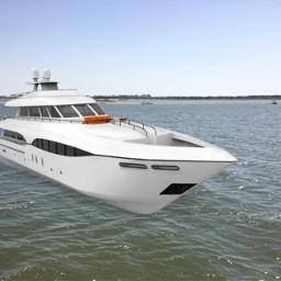 boatlife notreally freetoedit