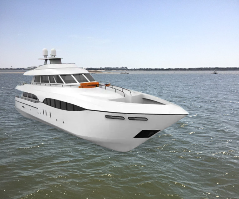 #boatlife #notreally