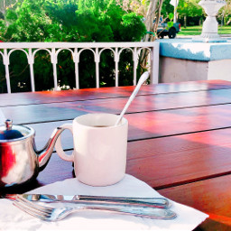 earlymornings cafe tea teatime earlgreytea