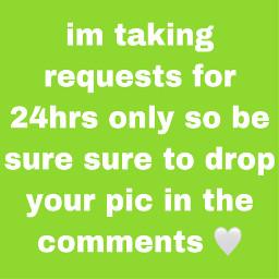 24hour challenge