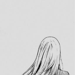 freetoedit wallpaper обоинателефон обоидлятелефона sad black грусть чернаяэстетка эстетика черная blackaesthetic aesthetic белаяэстетика белый white whiteaesthetic цитата текст text