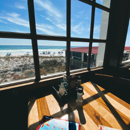 freetoedit crabtrap destin restauranttable northwestflorida emeraldcoast gulfofmexico pcshadows shadows