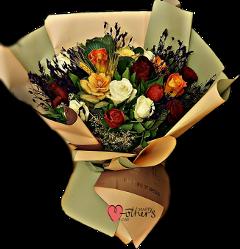 happymothersday april7 armenia flowers freetoedit