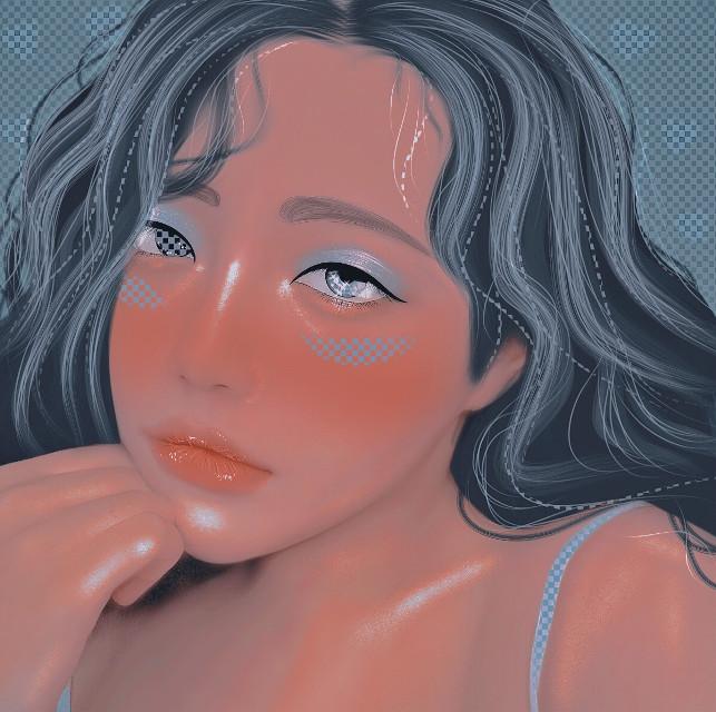 ─ [ 𝐰𝐞𝐥𝐜𝐨𝐦𝐞! ] 🏮 ⇢ お会いできて嬉しい 𝐈 𝐡𝐨𝐩𝐞 𝐲𝐨𝐮 𝐥𝐢𝐤𝐞 𝐭𝐡𝐢𝐬 𝐞𝐝𝐢𝐭 ♡︎  ————————— ᵕ̈ —————————                            — ⌗ 𝐞𝐝𝐢𝐭 𝐢𝐧𝐟𝐨 ༉ ❬🍄❭ 𝗶𝗱𝗼𝗹 :  ❬⛩❭ 𝗴𝗿𝗼𝘂𝗽 : ❬🐞❭ 𝗮𝗽𝗽𝘀 : Picsart, Polarr, Ibis Paint X ❬🖍❭ 𝗰𝗿𝗲𝗱𝗶𝘁𝘀 : filter owner, sticker owners ❬🚂❭ 𝘁𝗵𝗲𝗺𝗲 : cHeCkErS  ————————— ᵕ̈ —————————                 — ⌗ 𝐩𝐞𝐫𝐬𝐨𝐧𝐚𝐥 𝐢𝐧𝐟𝐨 ༉  ❬🎡❭ 𝘄𝗲𝗮𝘁𝗵𝗲𝗿 : overcast  ❬🥢❭ 𝗺𝗼𝗼𝗱 : nEzUkO-cHaN.. 😏  ————————— ᵕ̈ —————————                — ⌗ 𝐞𝐝𝐢𝐭𝐨𝐫'𝐬 𝐧𝐨𝐭𝐞 ༉ yes it has been a while and I completely forgot about this until I didn't:t and finished so here also I feel like I am forgetting smth tell me if I did lol  ————————— ᵕ̈ —————————                    — ⌗ 𝐚𝐜𝐜𝐨𝐮𝐧𝐭𝐬 ༉  💌 ⇢ 𝐏𝐈𝐍𝐓𝐄𝐑𝐄𝐒𝐓 @/babyyeonn And @/lcwliet  💌 ⇢ 𝐑𝐎𝐁𝐋𝐎𝐗 @/faiiryyz  ————————— ᵕ̈ —————————                    — ⌗ 𝐭𝐚𝐠𝐥𝐢𝐬𝐭 ༉  ୨♡ 𝗺𝘆 𝘀𝗾𝘂𝗶𝘀𝗵𝘆 𝗺𝗼𝗰𝗵𝗶𝗹𝗮𝗹𝗮 ♡୧    @jiminspabo ୨♡ 𝗶𝗱𝗼𝗹𝘀 ♡୧    @milkykoo_    @yeonfused    @katmajestic    @wxxsungs_dripxx ୨♡ 𝘁𝗵𝗲 𝘀𝗾𝘂𝗮𝗱 ♡୧ @wxxsungs_dripxx (ᵍᵒᵈᵈᵉˢˢ)  @honeylemon_cafe  (ʷᵒᵘˡᵈ ᵖʳᵒᵇᵃᵇˡʸ ʷʰᵒᵒᵖ ˢᵒᵐᵉᵒⁿᵉ'ˢ ᵇᵘᵗᵗ ˢʰᵃᵐᵉˡᵉˢˢˡʸ) @kandiekoo (ˢʷᵉᵉᵗ ᶜʰⁱˡᵈ) @starriverse (ᵍʳᵃⁿᵈᵐᵃ) @thegirlwholikeskpop (🌚) @cherries-pop (🌚) @okayyy_kyubin (🌚) ୨♡ 𝗽𝗹𝗲𝗮𝘀𝗲 𝗳𝗼𝗹𝗹𝗼𝘄 ♡୧    ୨♡୧ @jimin_filter    ୨♡୧ @kookies_chocolate    ୨♡୧ @lightning-girl    ୨♡୧ @lindarosiebear    ୨♡୧ @yoongi_supportbot    ୨♡୧ @presliexblossoms    ୨♡୧ @lattelix_    ୨♡୧ @-taescafe    ୨♡୧ @xxkookie_starxxx    ୨♡୧ @haserbts    ୨♡୧ @katmajestic    ୨♡୧ @nctwoo    ୨♡୧ @aesthetic_armyyy    ୨♡୧ @-bunbun    ୨♡୧ @yeonfused    ୨♡୧ @joongluv    ୨♡୧ @softie_bby    ୨♡୧ @lcvejohnny    ୨♡୧ @xx_little_milk_xx    ୨♡୧ @softy_innie    ୨♡୧ @skx_moon    ୨♡୧ @its-dynamite    ୨♡୧ @winter-v    ୨♡୧ @waterlemun    ୨♡୧ @swagmeow_    ୨♡୧ @k-pop_amazingedits    ୨♡୧ @namjin_bts_7    ୨♡୧ @cutehyungs__    ୨♡୧ @namjin_bts_7    ୨♡୧ @i_am_confusion    ୨♡୧ @kpopmultistan13    ୨♡୧ @alpacmin    ୨♡୧ @sqssylouis-    ୨♡୧ @bobatae-  ————————— ᵕ̈ —————————                   — ⌗ 𝐡𝐚𝐬𝐡𝐭𝐚𝐠𝐬 ༉ ⇢ #girl ⇢ #manipulationedit ⇢ #tehe ⇢ #checkers  ————————— ᵕ̈ ————————— 🐀bye