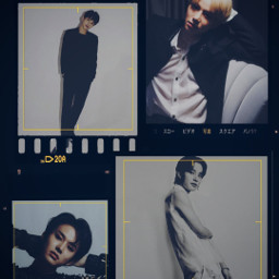jungwoo nct127 nct nctjungwoo