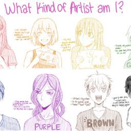 freetoedit drawing drawinbyme anime animedrawing