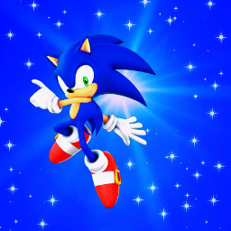 picsartedit edit sonic hedgehog bluehedgehog blueblur sonicthehedgehog hero legend thefastesthedgehogalive bornwithpowers bornwithsuperpowers thefriendliesthedgehogyouwouldevermeet amyrosesboy amyrosesbabe freetoedit