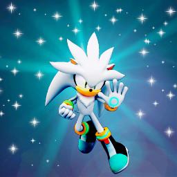 picsartedit edit silver greyhedgehog greyblur psychichedgehog silverthehedgehog blazesboyfriend futurehedgehog kindesthedgehog freetoedit