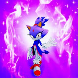 picsartedit edit blaze catgirl princessofflames silversgirl blazethecat kittycat flamegirl dontmakehermad kindiestcat afriend goodfriend freetoedit