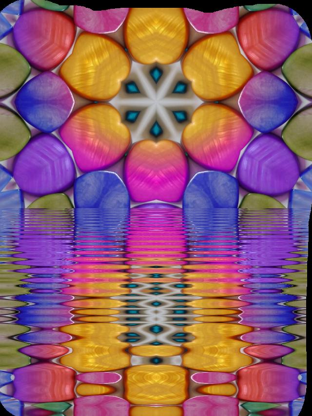 #freetoedit #heypicsart     #freetoedit     #mydesign    #editedbyme     #digitalart  #myphoto #myphotography #floral #flowers #naturephotography #backgrounds #backgroundchange #colorfulbackground